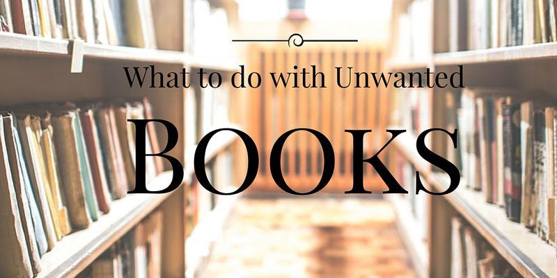 WhattodoBooks