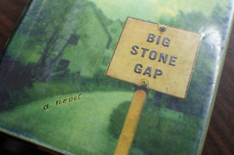 Bigstonegapbook